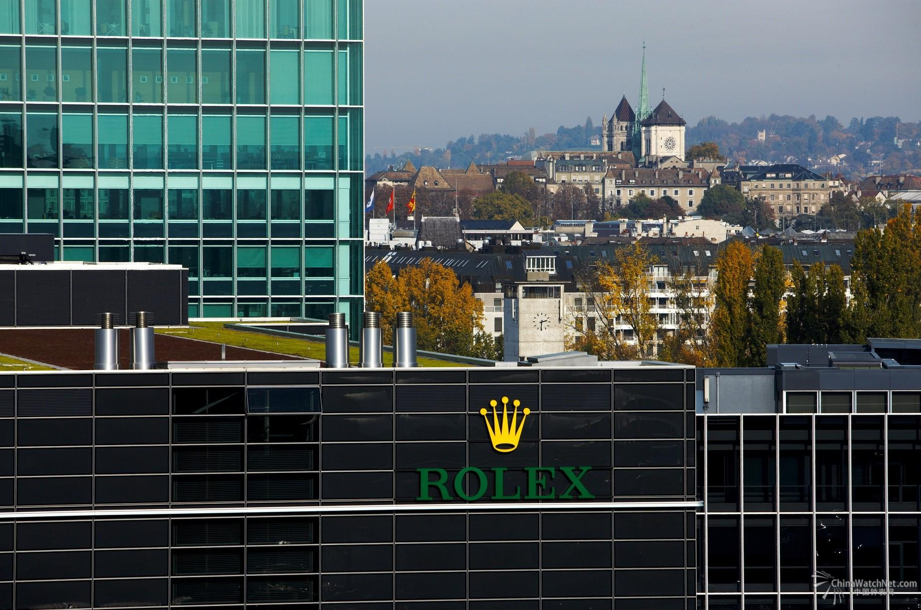 24_1_rolex_world_headquarters_geneva_ROLEX_WORLD_HEADQUARTERS_G.jpg