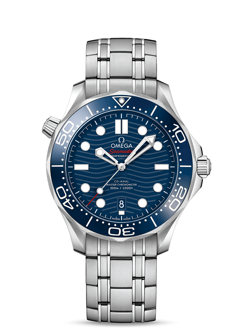 omega-seamaster-diver-300m-omega-co-axial-master-chronometer-42-mm-21030422003001-l.png