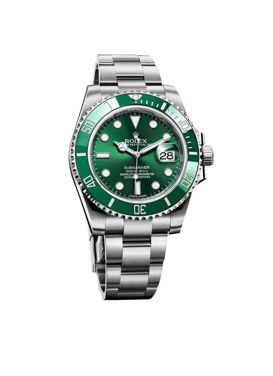 18_images_OYSTER_PERPETUAL_SUBMARINER_DATE_-_904L_STEEL_584.dow.jpg