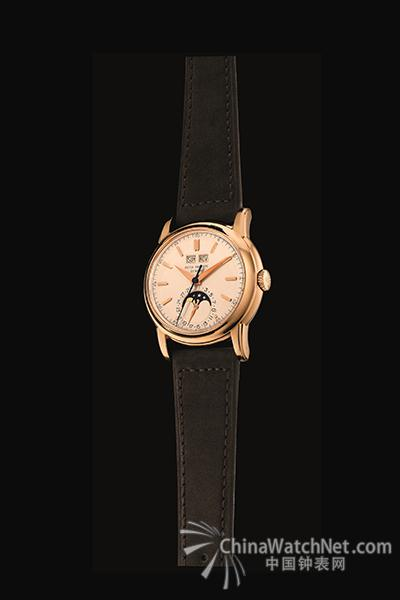 Phillips_Hong-Kong-VI_Lot-864_Patek-Philippe_2438.jpg