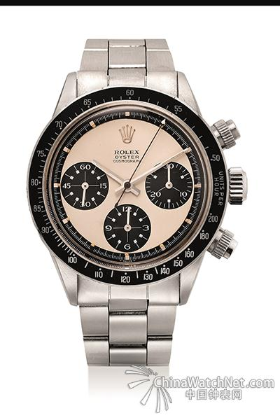 "Phillips_Hong-Kong-VI_Lot-825_Rolex-reference-6263-""The-Panda"".jpg"