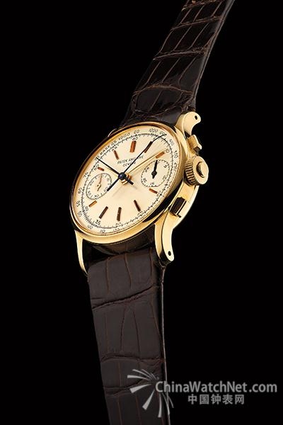 Phillips_Hong-Kong-VI_Lot-859_Patek-Philippe-Ref-1436.jpg