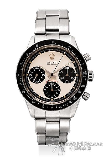 Phillips_Hong-Kong-VI_Lot-823_Rolex-Ref-6264.jpg