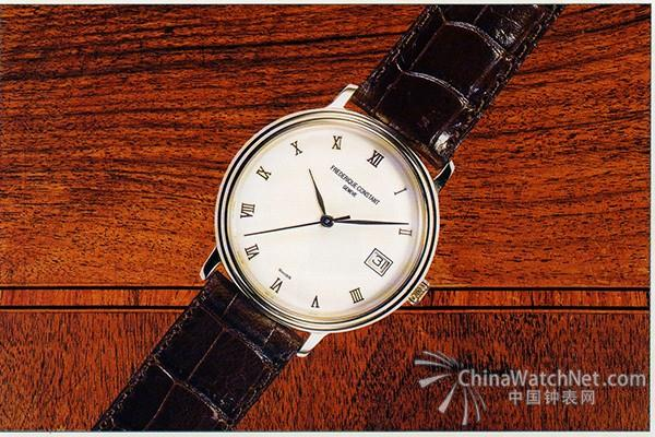 Frederique_Constant_1st_Slimline_Watch_Steel_1992.jpg