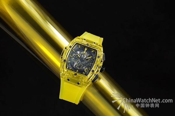 Spirit-of-Big-Bang-Yellow-Sapphire-(3).jpg